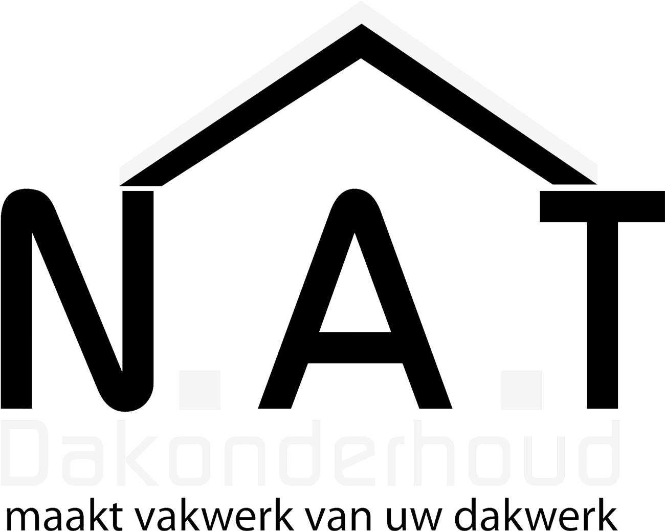 N.A.T. Dakonderhoud